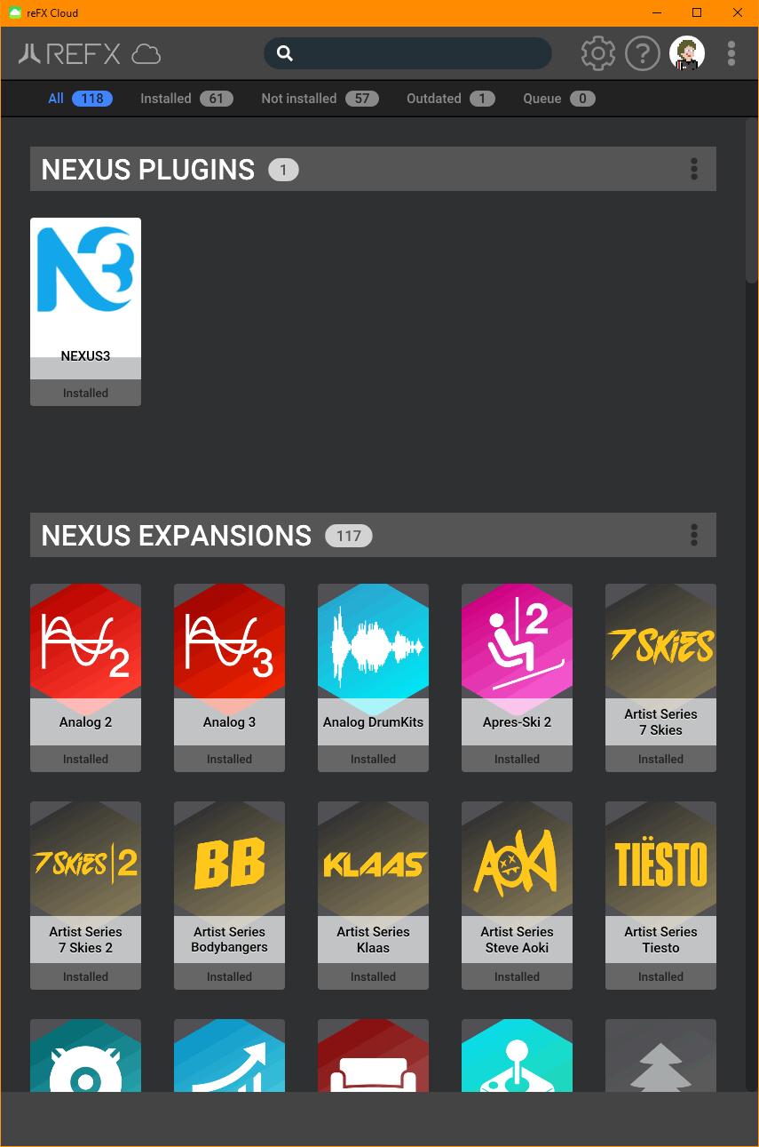 Cl_N3