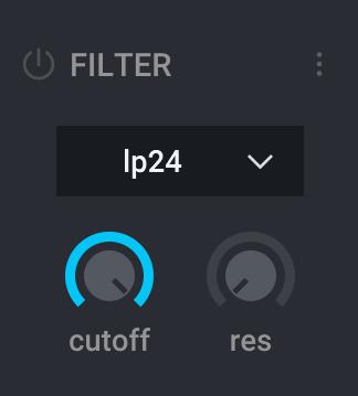 main_filter