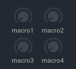 main_macros