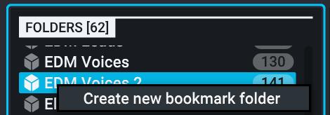 main_new_folder