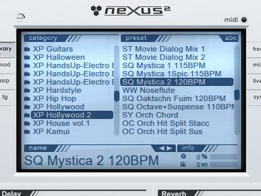 nexus 2 software free download full version